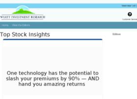 topstockinsights.com