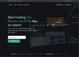 topstockpicks.com