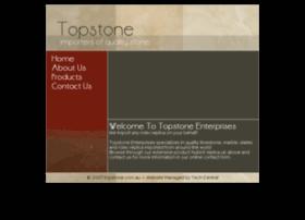 topstone.com.au