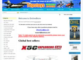 topstoys.com