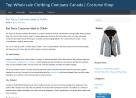 topstreetwearclothingbrands.com