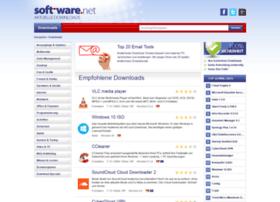 topstyle-lite.soft-ware.net