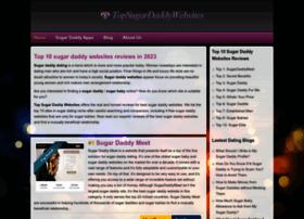 topsugardaddywebsites.com