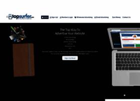 topsurfer.com