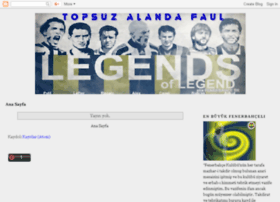 topsuzalandafaul.blogspot.com.tr