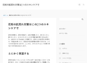 topsyou.com