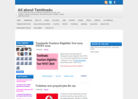 toptamilnaduinfo.blogspot.com