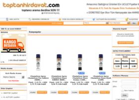 toptanhirdavat.com