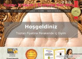 toptanicgiyim.com.tr