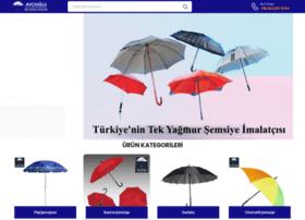 toptansemsiye.com