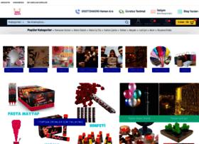 toptansus.com