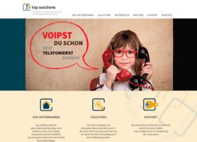 toptapi.com