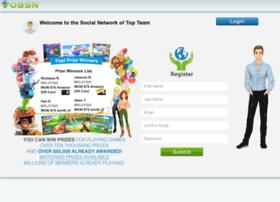 topteam.yobsn.com