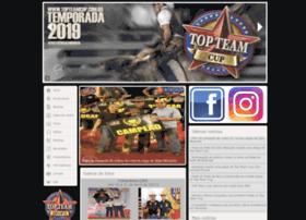 topteamcup.com.br