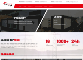 toptech.pl