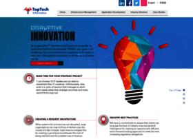 toptechinfo.com
