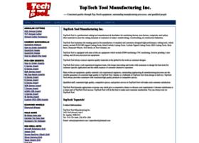 toptechtool.com