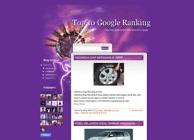 topten-google.blogspot.com