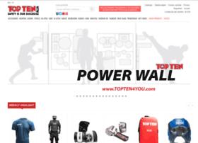 topten-italia.com