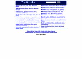 toptenlinks.com