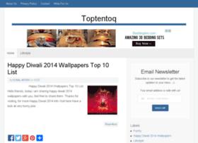 toptentoq.com