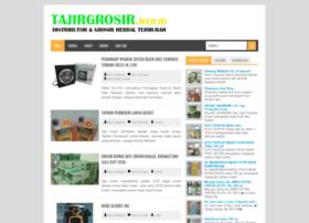 topterbaik.blogspot.com