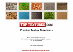 toptextures.com