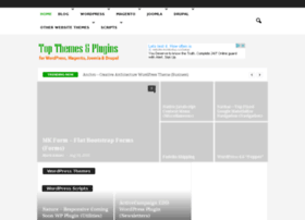 topthemesplugins.com