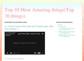 topthingsever.blogspot.com