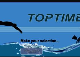 Toptime.be