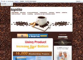 toptito.com