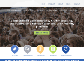toptix-ticketing.com