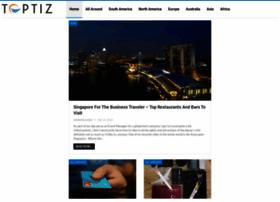 toptiz.com