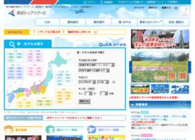 toptour.jp