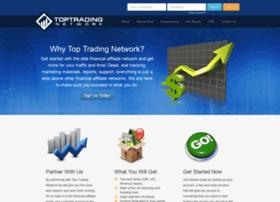 toptradingnetwork.com