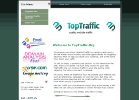 toptraffic.org