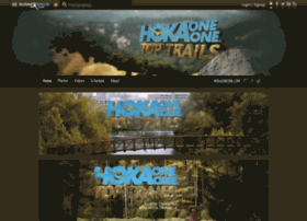 toptrails.runnerspace.com