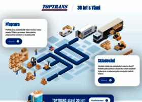 toptrans.cz