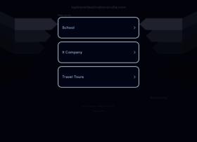toptraveldestinationsindia.com