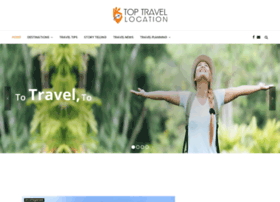 toptravellocation.com