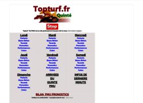 topturf.com