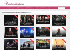 topukweddingbands.co.uk