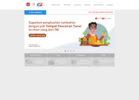 topup.chipsakti.com