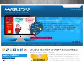 topupking.com