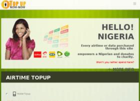 topupnownow.com