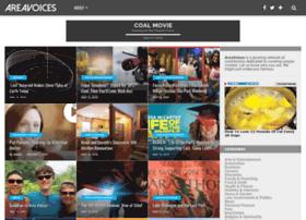 topus.areavoices.com
