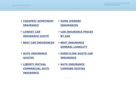 topversicherung.info