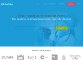 topveterinarios.com