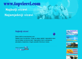 topvicevi.com