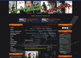 topvideo.ucoz.net